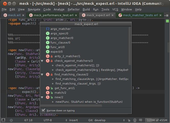 Intellij idea how To install plugin Manually